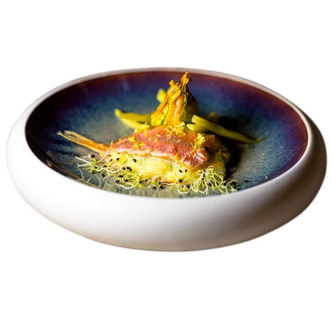 catalana-ristorante-pesce-reggio-emilia