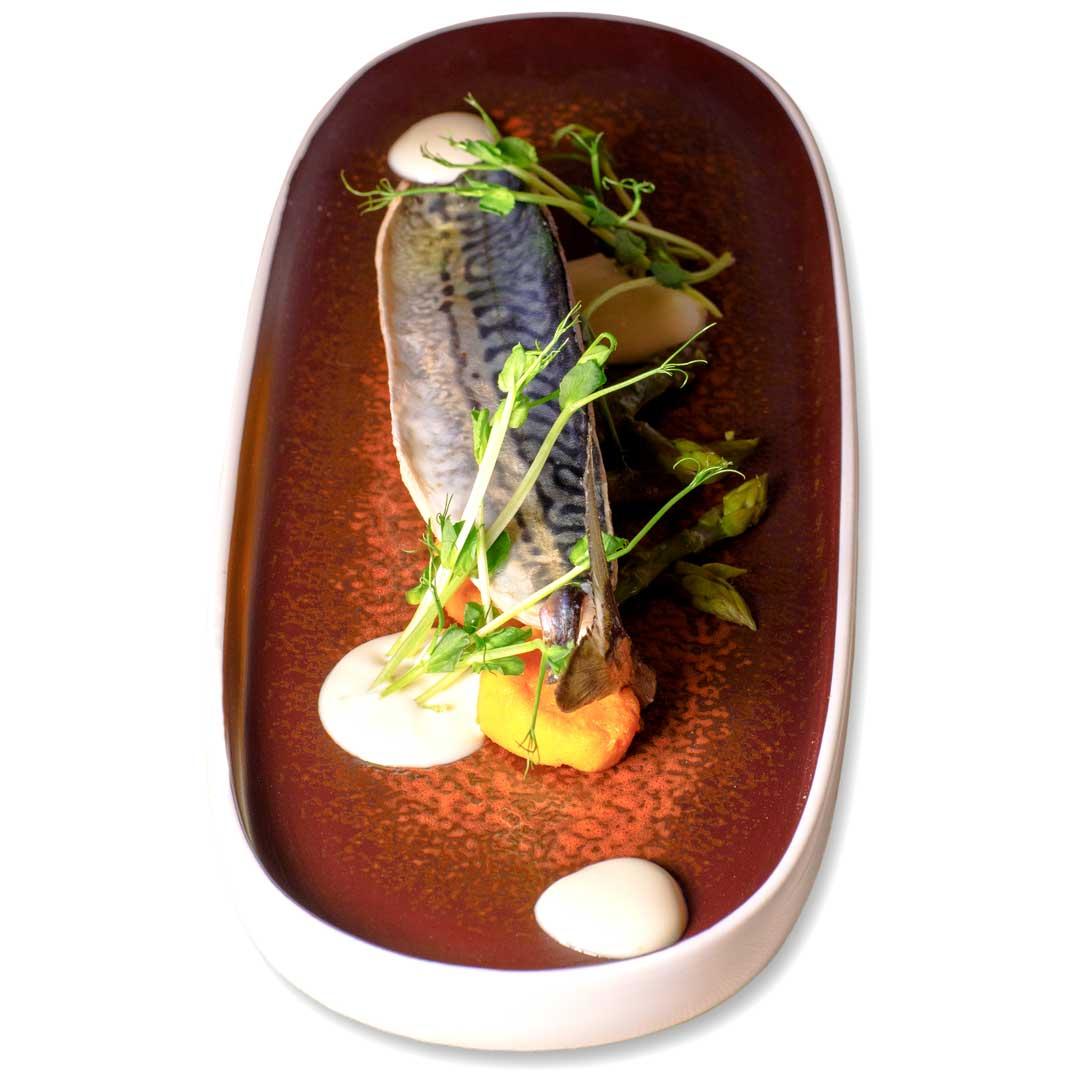 catalana-ristorante-reggio-emilia