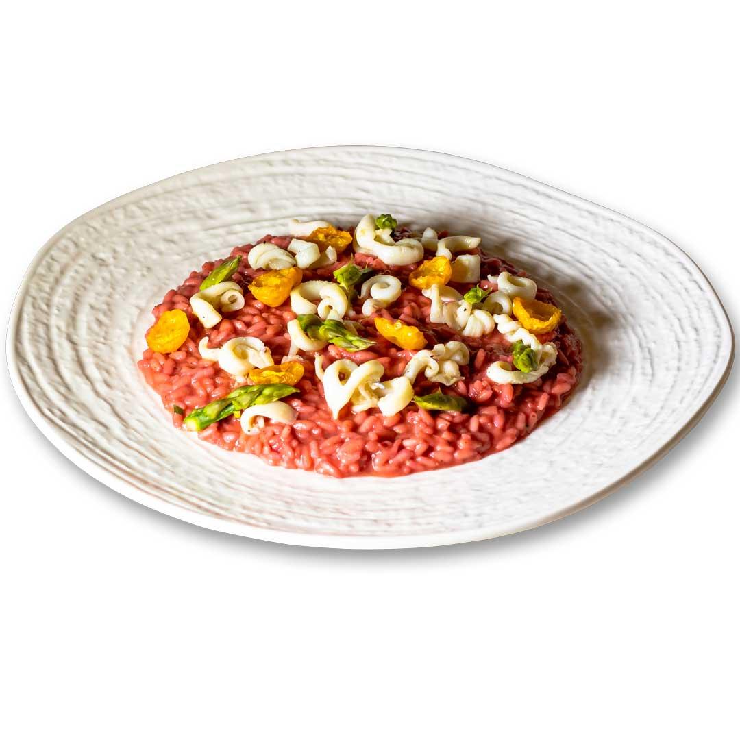 ristorante-reggio-emilia